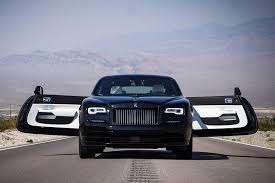 roll royce brunei rolls royce wraith parklane car rental