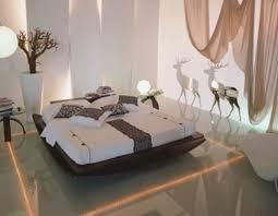 Wohnzimmer Beleuchtung Beispiele Beleuchtung Wohnzimmer Beispiele U2013 Eyesopen Co