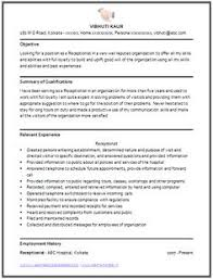 mca fresher resume sample 1 career pinterest resume