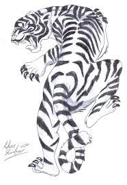 white tiger by aidan8500 jpg 900 1314 tats