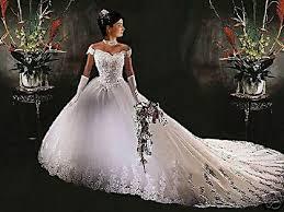robe de mari e rockabilly zafira les robes de mariées classerobes