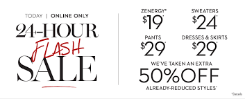chicos sale online only flash sale 29 select dresses skirts chicos