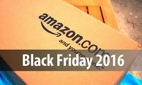 amazon black friday 55 inch tv twitter cadiviando com cadiviandoweb twitter