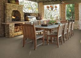 Indoor Garden Decor - awesome indoor outdoor flooring gallery interior design ideas