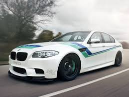 bmw m5 modified 2012 ind bmw m5 2048 1536px wallpaper modified cars pinterest