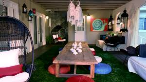 Home Design Software Free List Captivating Living Room Home Decor Integrates Impeccable Rustic