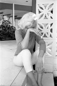 Marilyn Monroe House by 190 Best Marilyn M U0026 George Barris Images On Pinterest Norma