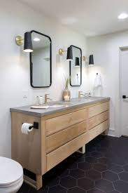 bathroom mirrors in rest areas home