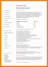 Resume Template For Teenager First Job Best Buy Swot Essays Junior High Research Paper Rubric Best Resume