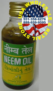 ramtirth brahmi hair oil neem oil hesh almond hair oil ramtirth brahmi hair oil baidyanath