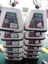 outdoor faucet cover in winter buy outdoor faucet cover foam