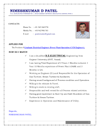 Resume Samples Download For Freshers by Resume Template Bsc Cv Job Format Download Templates 61 Free