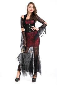 designer costumes halloween online get cheap halloween costumes vampires aliexpress com