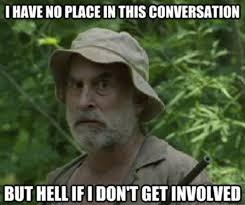 Walking Dead Season 1 Memes - the walking dead season 2 pop rocks