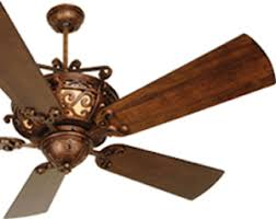 hunter 70 inch ceiling fan antique reproduction traditional ceiling fans brand lighting