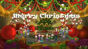 i wish you a merry wishing you merry 2017