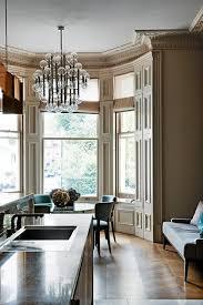 The  Best Mansion Kitchen Ideas On Pinterest Luxury Kitchens - Home and garden kitchen designs