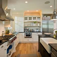 white antiqued kitchen cabinets antique white cabinets houzz