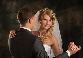 wedding bands geelong wedding wedding bands geelong online