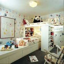 Build Your Own Bunk Beds by 174 Best Kids Rooms Images On Pinterest Children Nursery And