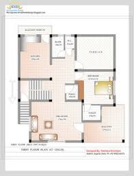 how to design a floor plan gorgeous 1000 to 1200 sq ft indian house plans completed floor plan