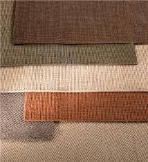 Hearth Rug Clearance Wool Blend Dalton Rug 9 U0027 X 13 U0027 Hearth Rugs