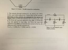 physics archive september 28 2016 chegg com