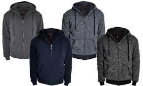 men u0027s sweaters deals u0026 coupons groupon