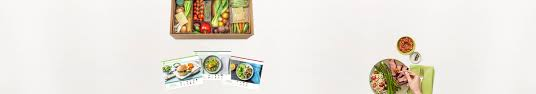 order your delicious food box healthy meals hellofresh