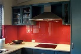kitchen backsplash paint ideas best kitchen backsplash ideas rustic backsplash painted