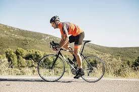 chambre air v lo taille chambre a air velo route luxury choisir la taille de pneu vélo