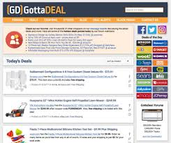 best websites for black friday deals 32 coupon sites for shopping deals u0026 bargains u2013 best of hongkiat