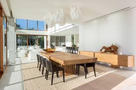 landes dining room galería de casa bahía alejandro landes 23