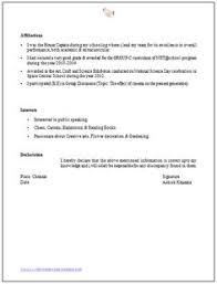 Latest Resume Format For Freshers Engineers Civil Engineer Job Description Resume Http Www Resumecareer
