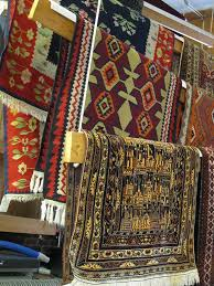Area Rugs Greensboro Nc Upholstery And Leather Cleaning Zimmerman Carpet And Rug Cleaners