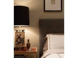 dining room sets 9 piece modern bedroom via adrienne derosa