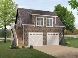 garage apartment house plans u0026 garages residential design services