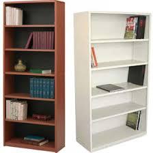 Tennsco Bookcase Steel U0026 Wood Bookcases At Global Industrial