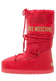 womens boots uk designer boots moschino winter boots rosso moschino backpack