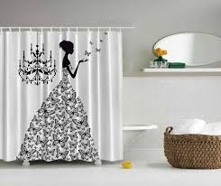 Disney Shower Curtains by Disney Bathroom Sets Modern Rooms Colorful Design Classy Simple At