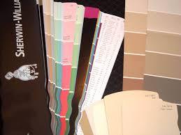 sherwin williams paint color deck jpg