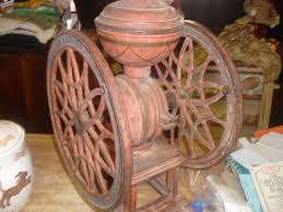 Cast Iron Coffee Grinder Antique Coffee Grinder Swift Mill 14 Cast Iron Lane Brothers