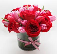 images for flowers 44 wujinshike com