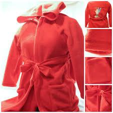 robe chambre enfant commande de noël robes de chambre enfants créatrice de poupées