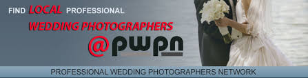 Local Wedding Photographers Professional Wedding Photographers Network Pwpn Find Wedding