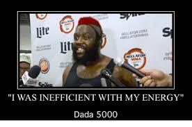 Dada Meme - 25 best memes about dada 5000 dada 5000 memes