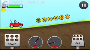 hill climb racing monster truck hill climb racing cheats hack tool get unlimited coins to unlock