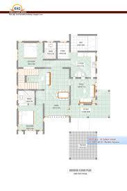500 sq ft house plans 500 square feet apartment floor plan 500