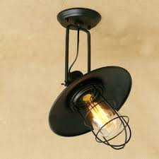 Drum Shade Pendant Light Lowes Pendant Light Kitchen Sink Drum Lighting Lowes Industrial Hanging