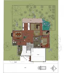 Online Floor Plan Design Free by Online Floor Plan Generator Free Free Online Floor Plan Design On